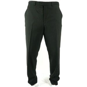 Ted Baker Mens Dress Pants Slacks Size 40 R